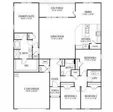 texas home plans best express homes floor plans pictures flooring u0026 area rugs