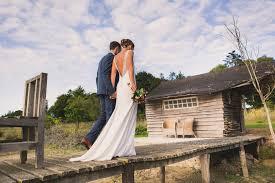 photographe mariage bretagne domaine de la haye d irée en bretagne gozard photographe