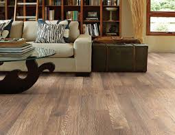 Rustic Pine Laminate Flooring Shaw Laminate Flooring Reclaimed Collection