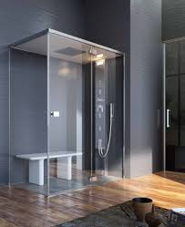 view how to make a steam room in your shower home design furniture