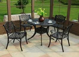 metal patio table and chairs the superior 55 photo outdoor chair set fantastic tuppercraft com