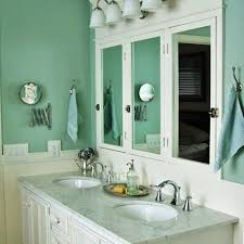 bathroom design ideasexciting refreshing turquoise bathroom