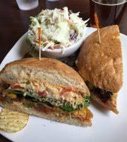 the 10 best restaurants near snoqualmie casino tripadvisor
