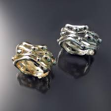 design jewelry rings images Forma organic ring zoran designs jewelry jpg