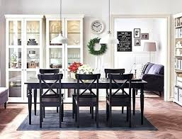 Ikea Living Room Set Living Room Chairs Ikea Dining Room Table Sets Ikea The Brown