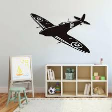 Home Decor Factory Wall Ideas Aviation Wall Decor Airplanes Wall Decor Metal