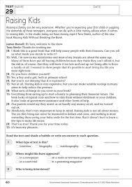 english compherishion worksheets releaseboard free printable