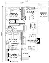 House Building Plans 900 Square Foot House Plans Bedroom 2 Bath 900 Square Feet