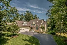 hales location nh real estate mls 4654783