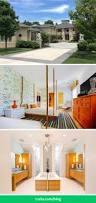 Lake Home Decor by Your Favorite Picks In Pinterest Home Décor U2013 Real Estate 101