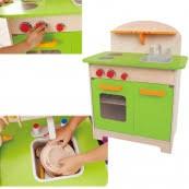 hape gourmet küche küche für kinder