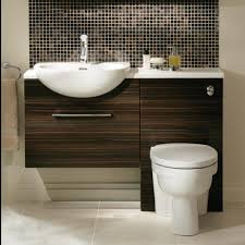 www bathroom architecture homes caprieze fresso furniture detail bathroom design