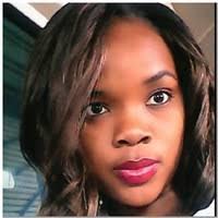 Seeking Mpumalanga Nelspruit Free Dating Personals Mingle2