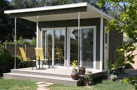 tiny houses for sale in florida with a choice of good design and