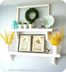 decorating shelves ideas chic inspiration decorating shelves