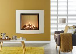 flames fireplaces u2013 flames fireplaces sutton coldfield u2013 where