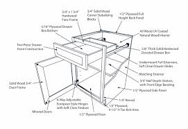 kitchen cabinet diagram kitchen cabinet diagram cool design plans diy pleasing how to build