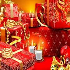 new year gifts ideas for new year gifts different types of new year gifts