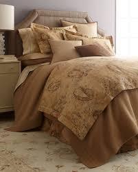 Paisley Comforters Ralph Lauren Home Verdonnet Bedding U0026 300tc Sheets