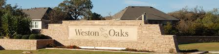 weston oaks homes for sale san antonio real estate
