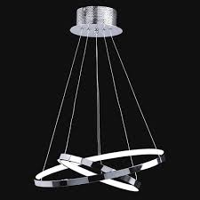 Pendant Light Wattage Led Ceiling Pendant Lights With Light Design Contemporary Hanging