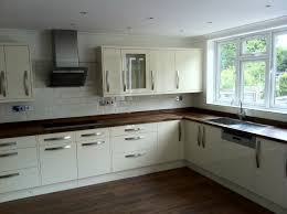 Light Cabinets Light Countertops by Kitchen Cabinet Color Combinations Kitchen Ethosnw Com