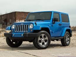 chief jeep wrangler 2017 2017 jeep wrangler sahara gets small styling tweaks 2018 2019