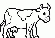 cute baby animals coloring pages coloring kids