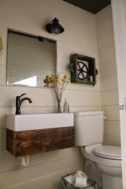 bathroom sink vanity sink porcelain bathroom sink lavatory sink