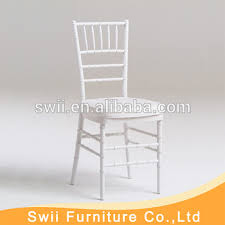 Wedding Stage Chairs Wedding Stage Chair Wedding Chair Wholesale Buy Used Hotel