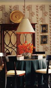 House Beautiful Dining Rooms by 41 Best Dining Rooms Images On Pinterest French Interiors