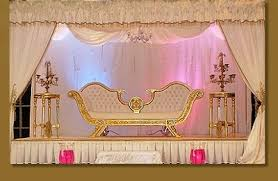 location canapé mariage trone mariage spécial 2014 4 déco