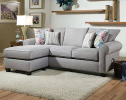 living room luxury manstad sectional sofa storage from ikea