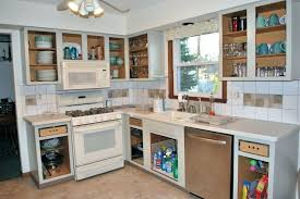 open kitchen cabinet ideas open concept kitchen cabinets kitchen open cabinets open kitchen