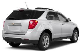 used lexus suv alabama chevrolet equinox ltz in alabama for sale used cars on