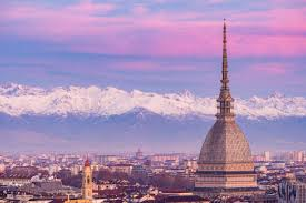 City Map Of Torino Turin by New Airline Routes And Destinations For 2017 13 Amazing Places