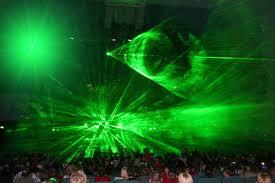 laser stars indoor light show laser light show international talent agency rising stars