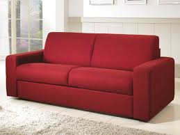 mercatone divani letto divano letto prestige mercatone uno