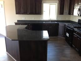 One Stop Kitchen And Bath by My Master Bath Home Page Remodeling Kitchens And Bathrooms