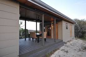 modern cabin dwelling plans pricing kanga room systems kanga modern cabin tiny house inspiration
