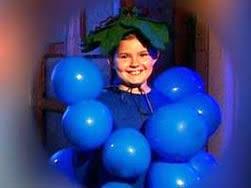 Halloween Grape Costume Easy Grapes Blueberries Costume Matt Shari