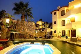villa penthouse bobby u0027s rosarito mexico booking com