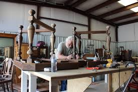 artistic woodworking about the company artistic woodworking specialties