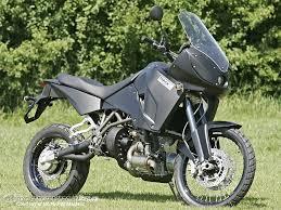 bmw motocross bike track t 800 cdi diesel motorcycle diesel motorcycle photography