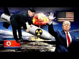 download north korea vs us military power compare mp4