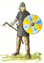 file equipement viking xe xie jpg wikimedia commons