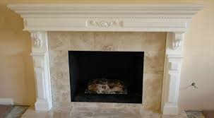 design specialties glass doors fireplace glass doors and fire screens orange county ca sales