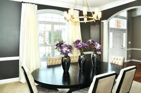 oval pedestal dining room table u2013 anniebjewelled com