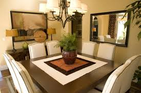 feng shui decor feng shui decor how possible is it in nigeria
