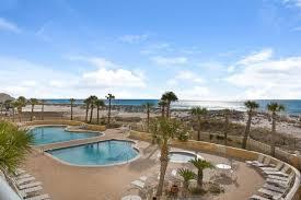 pensacola beach fl homes for sale paradise outlook international